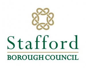 Stafford-Borough-Council